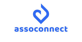 ASSOCONNECT