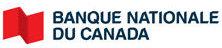 BANQUE NATIONALE CANADA