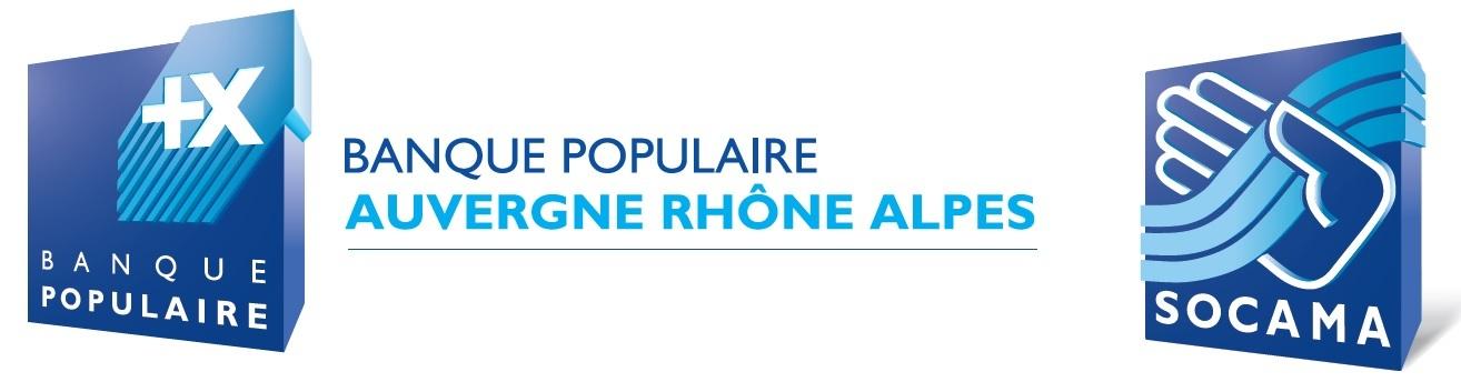 BANQUE POPULAIRE AUVERGNE RHONE-ALPES
