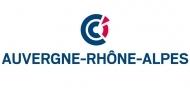 CCI AUVERGNE RHONE-ALPES