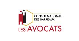 CONSEIL NATIONAL DES BARREAUX - LES AVOCATS