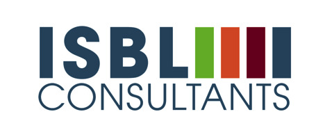 ISBL CONSULTANTS
