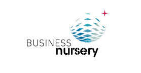 KEDGE BUSINESS SCHOOL - BUSINESS NURSERY