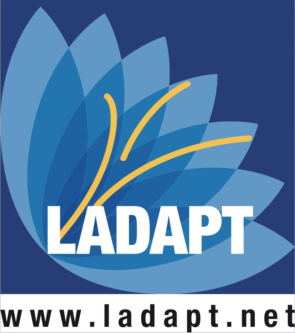 LADAPT