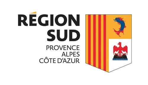 REGION PROVENCE-ALPES-COTE D