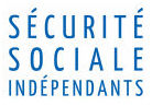 SECURITE SOCIALE INDEPENDANTS