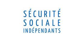 SECURITE SOCIALE POUR LES TRAVAILLEURS INDEPENDANTS