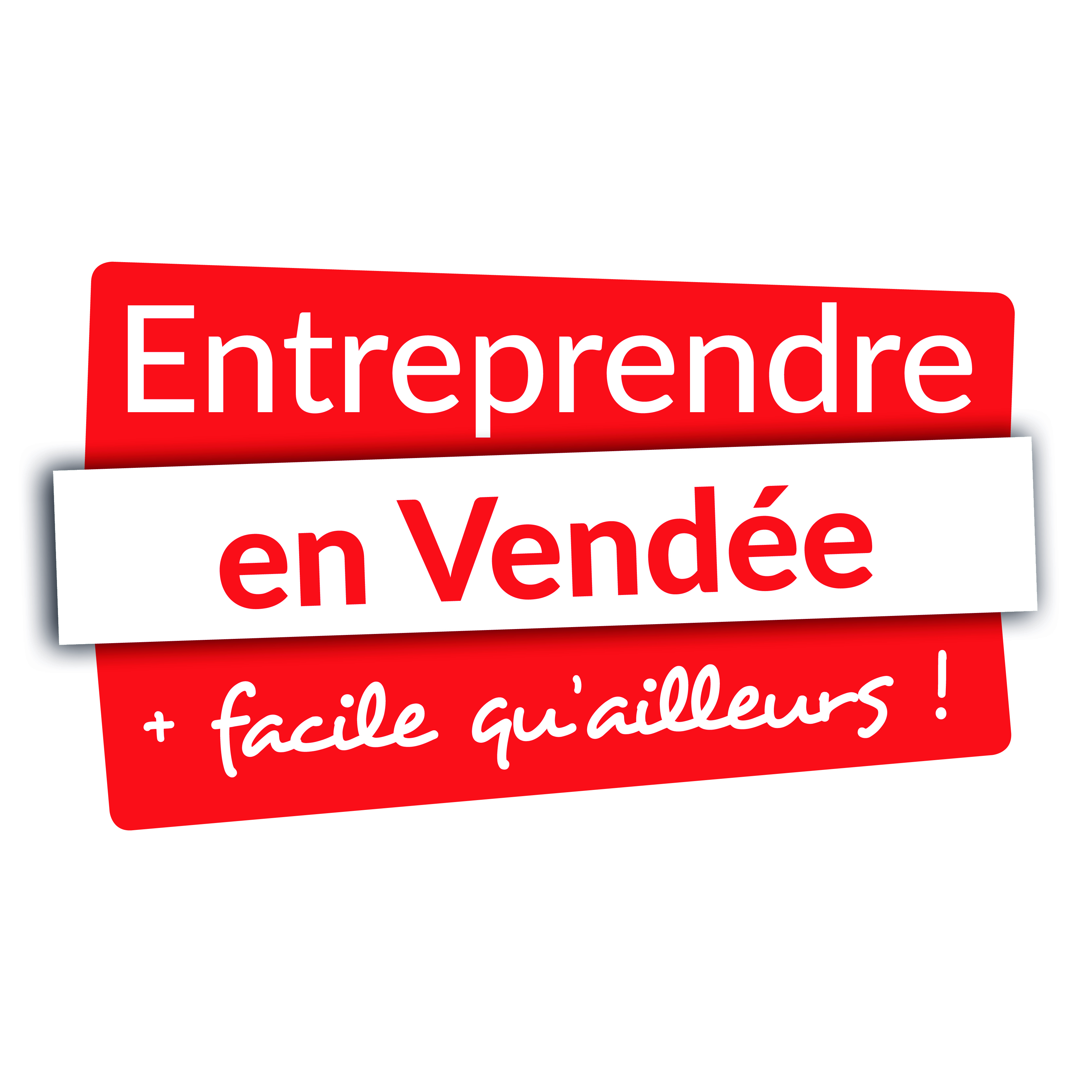 VENDEE EXPANSION