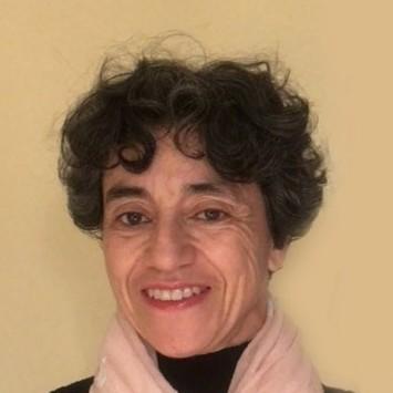 NARDON Agnès