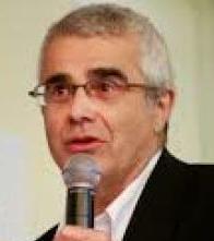 GRUMBERG Alain