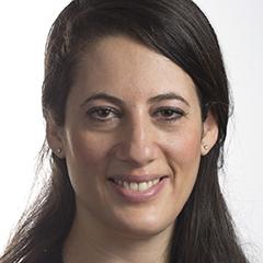 Alexandra DUBLANCHE