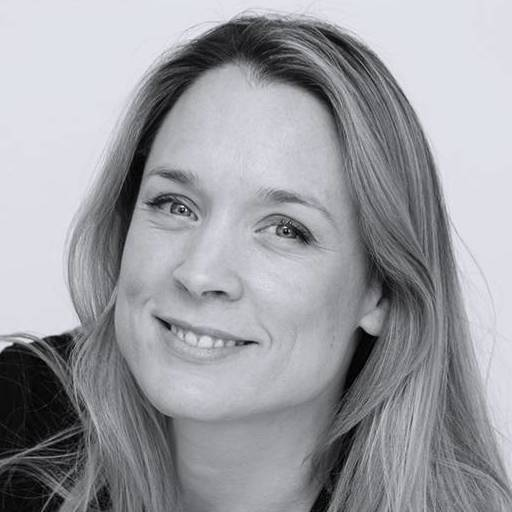 BROCHARD Anne