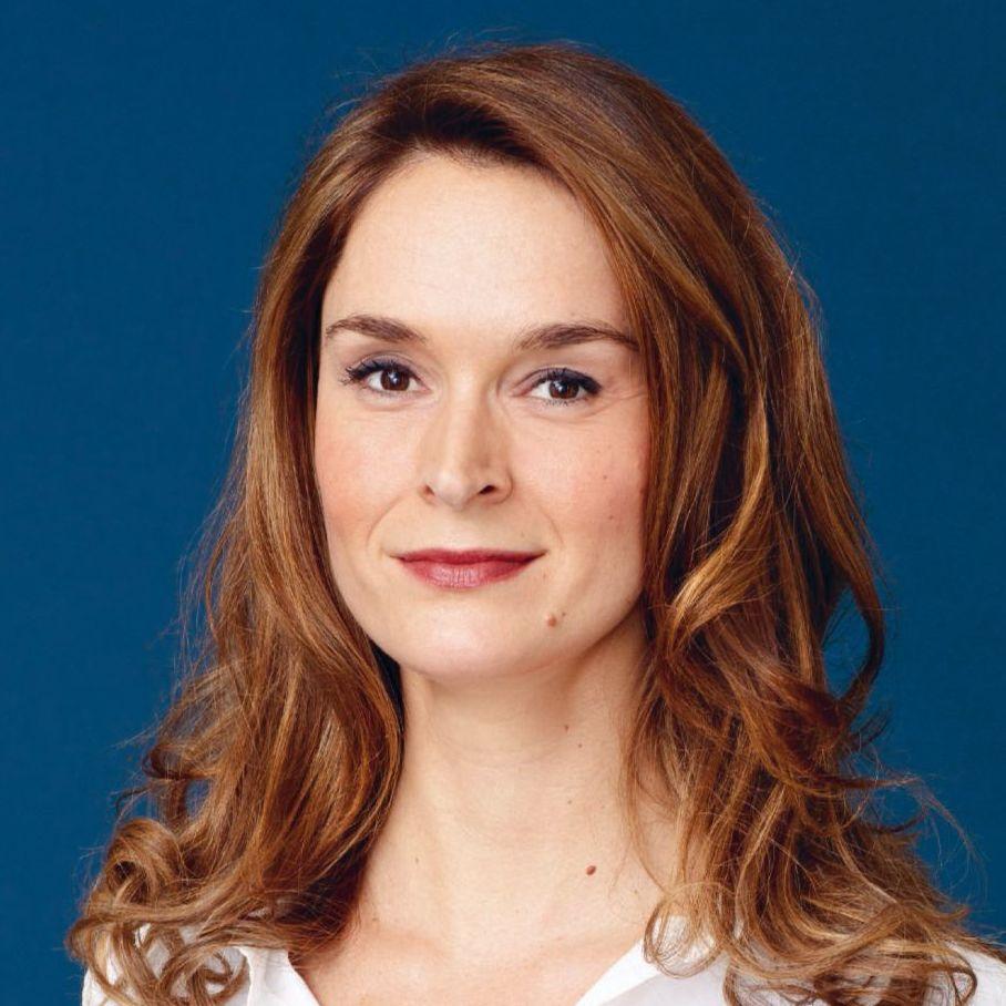 VUCCINO Anne-Charlotte