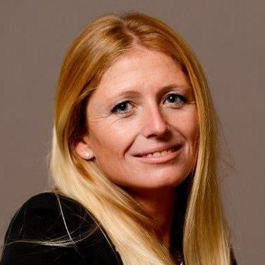 Anne-Sophie BERAUD