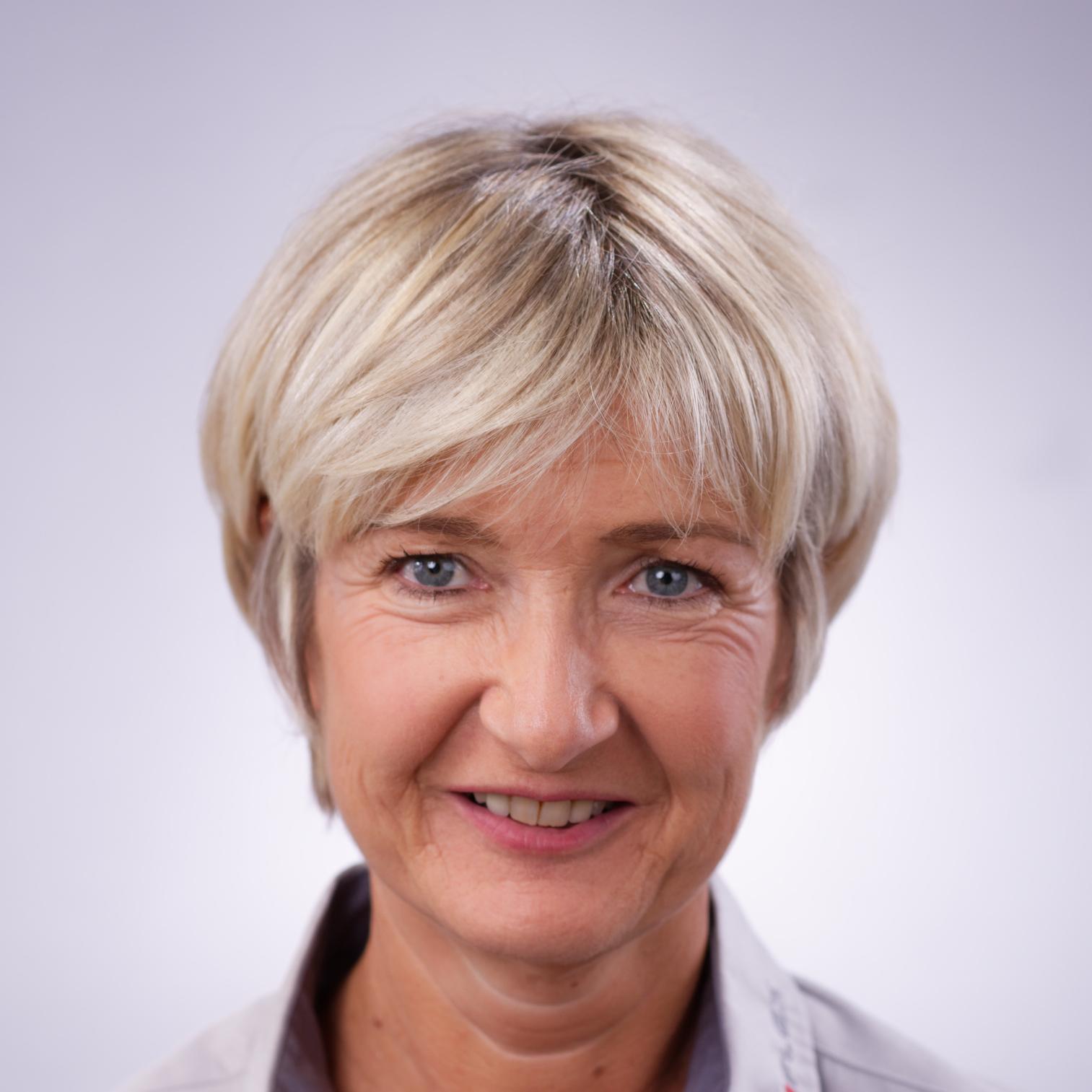 Anne-Sophie PANSERI