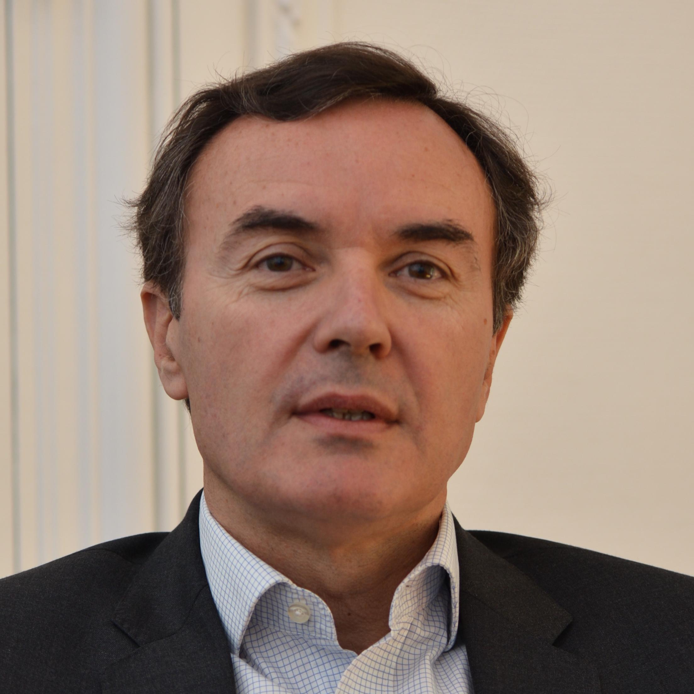 Antoine VALLANTIN