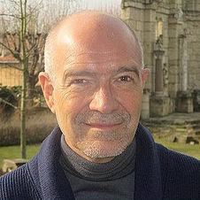 Arnaud DUPUIS