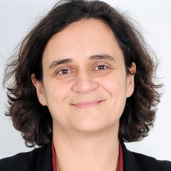 Béatrice JOUANNAUD