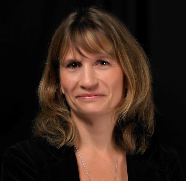 Cécile LANILIS