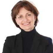 Cécile POULET