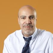 Chaouki BENAMOUR