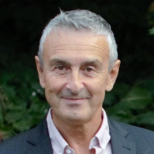 Christian LOMBARD