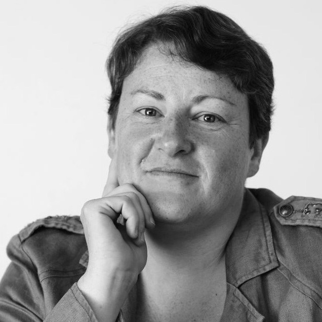 Corinne DOUCET