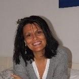 Corinne TOURNIER