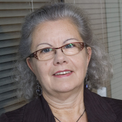 Dominique BELLION