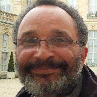 Dr Alain JABES