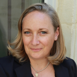 Elsa GEROULT