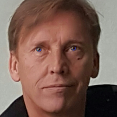 Eric LESNIEWSKI