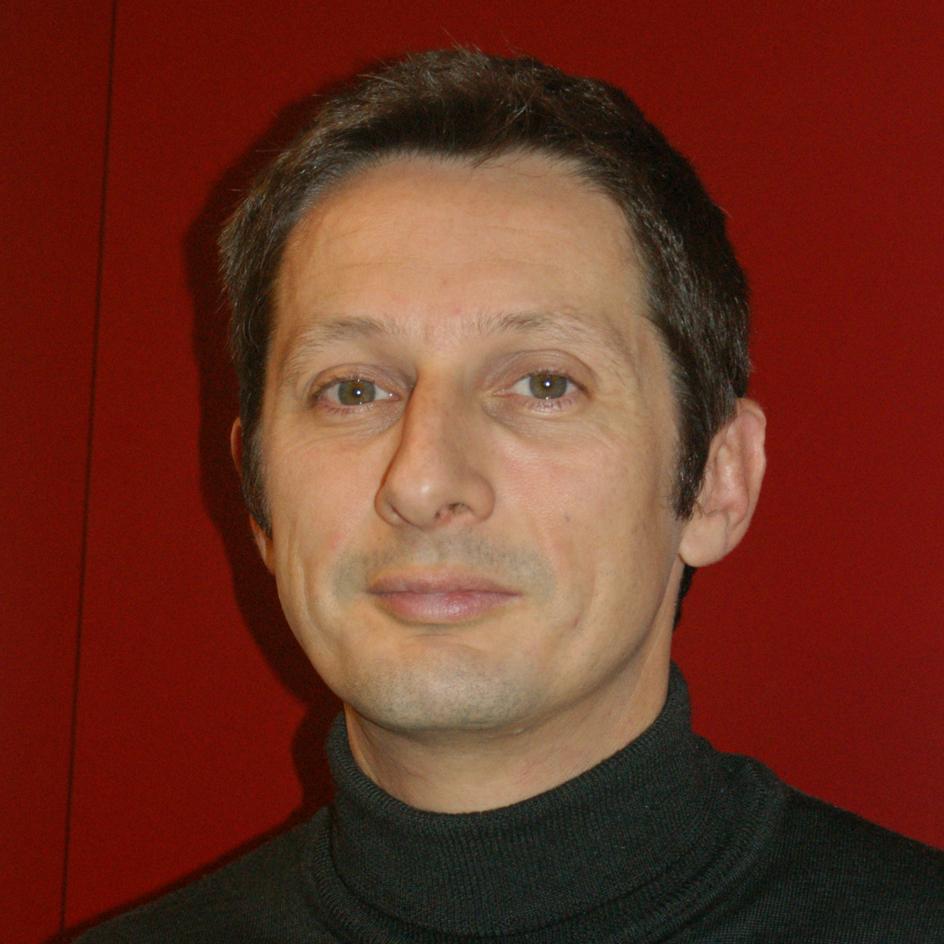 SOUDIEU Fabien