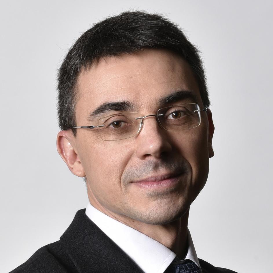 SIMON Florian