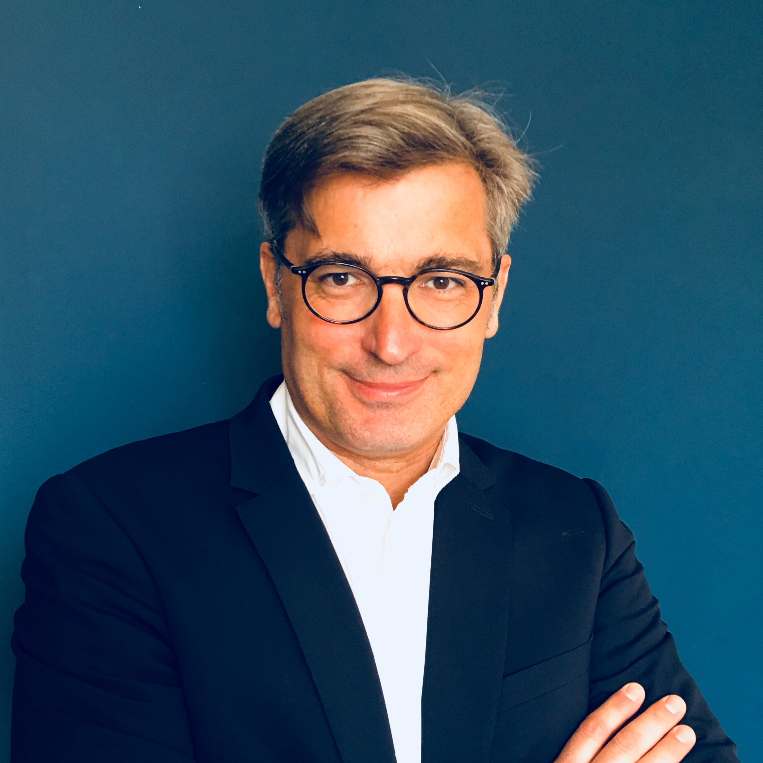 François PINTE