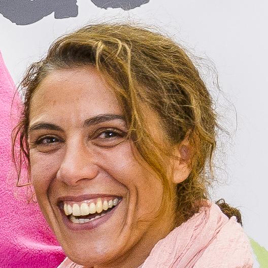 Françoise PERONNET