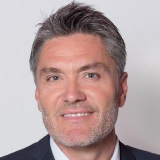Frédéric BUROT