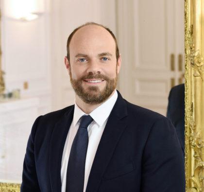 Frédéric CEZARD