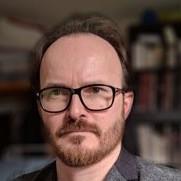 Frédéric HALNA