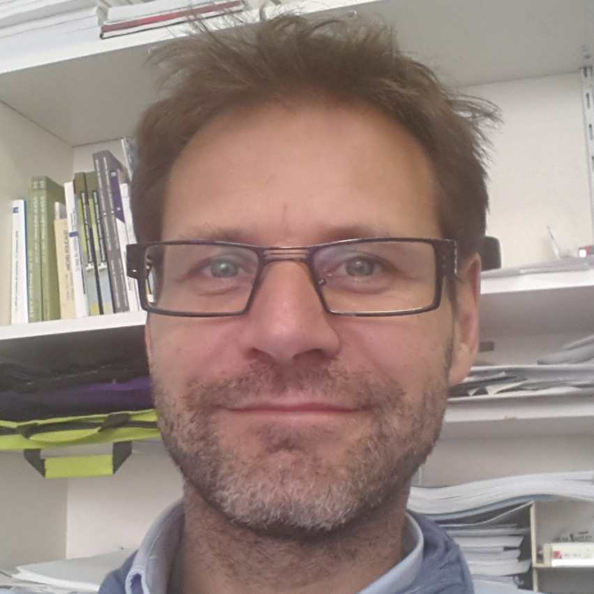 Frédéric REICHHART