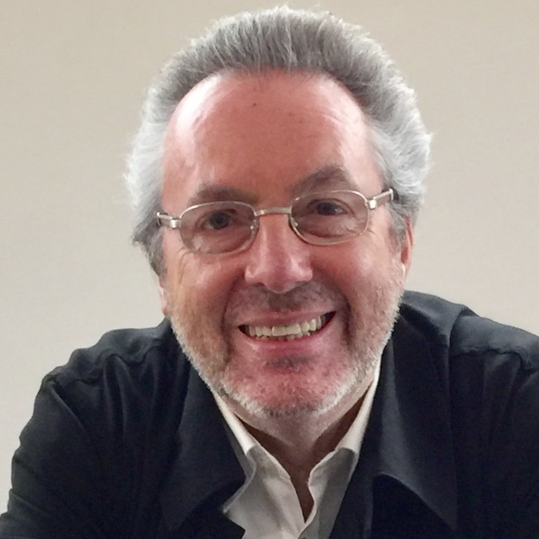 GARNIER Gérard