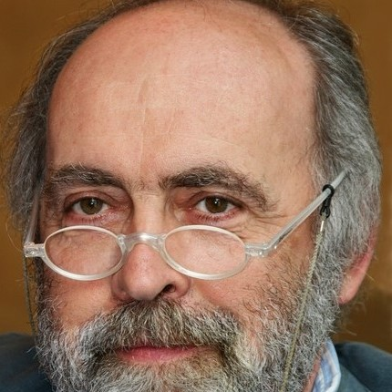Gérard OSTERMANN