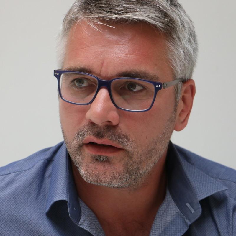 Guillaume DUMOULIN