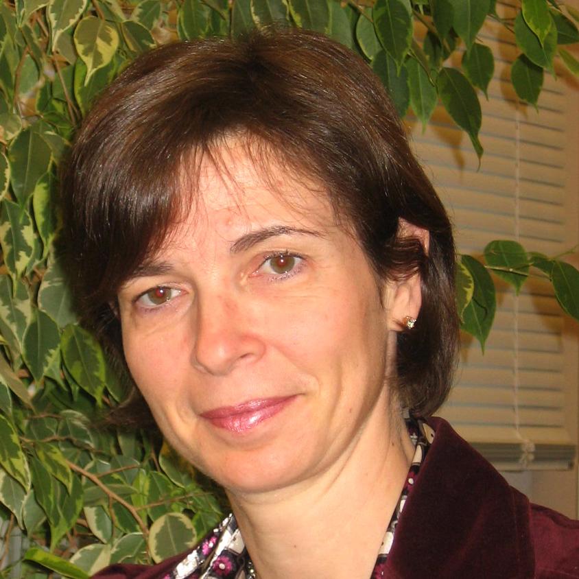 Hélène BERENGUIER