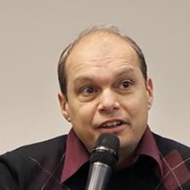 BERNARD Hervé