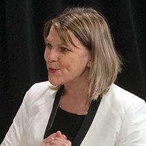 Isabelle GROLIER