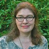 Isabelle VELASCO