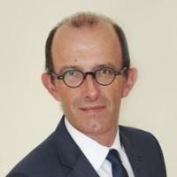 PIERRÈS Jean-Christophe
