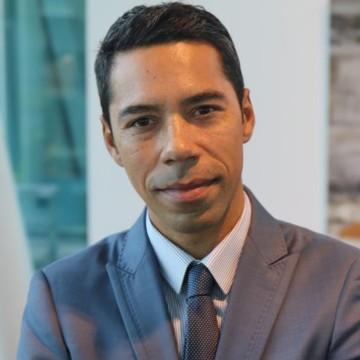 SAWRY Jean-Christophe