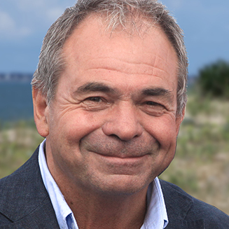 Jean-Claude PELLETEUR